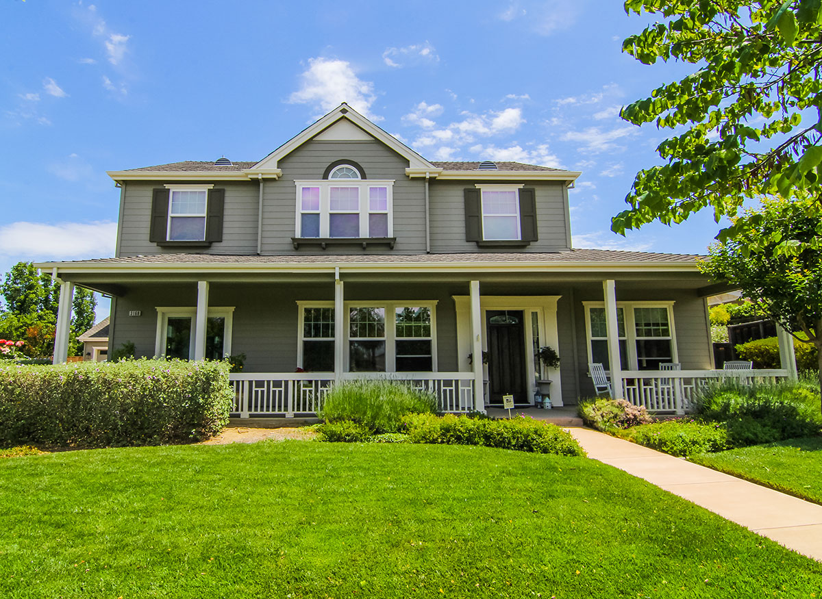 Smyrna Tennessee Real Estate Grant Cooksey Realtor